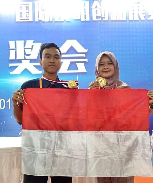 Teknik Elektro Universitas Ahmad Dahlan (UAD)