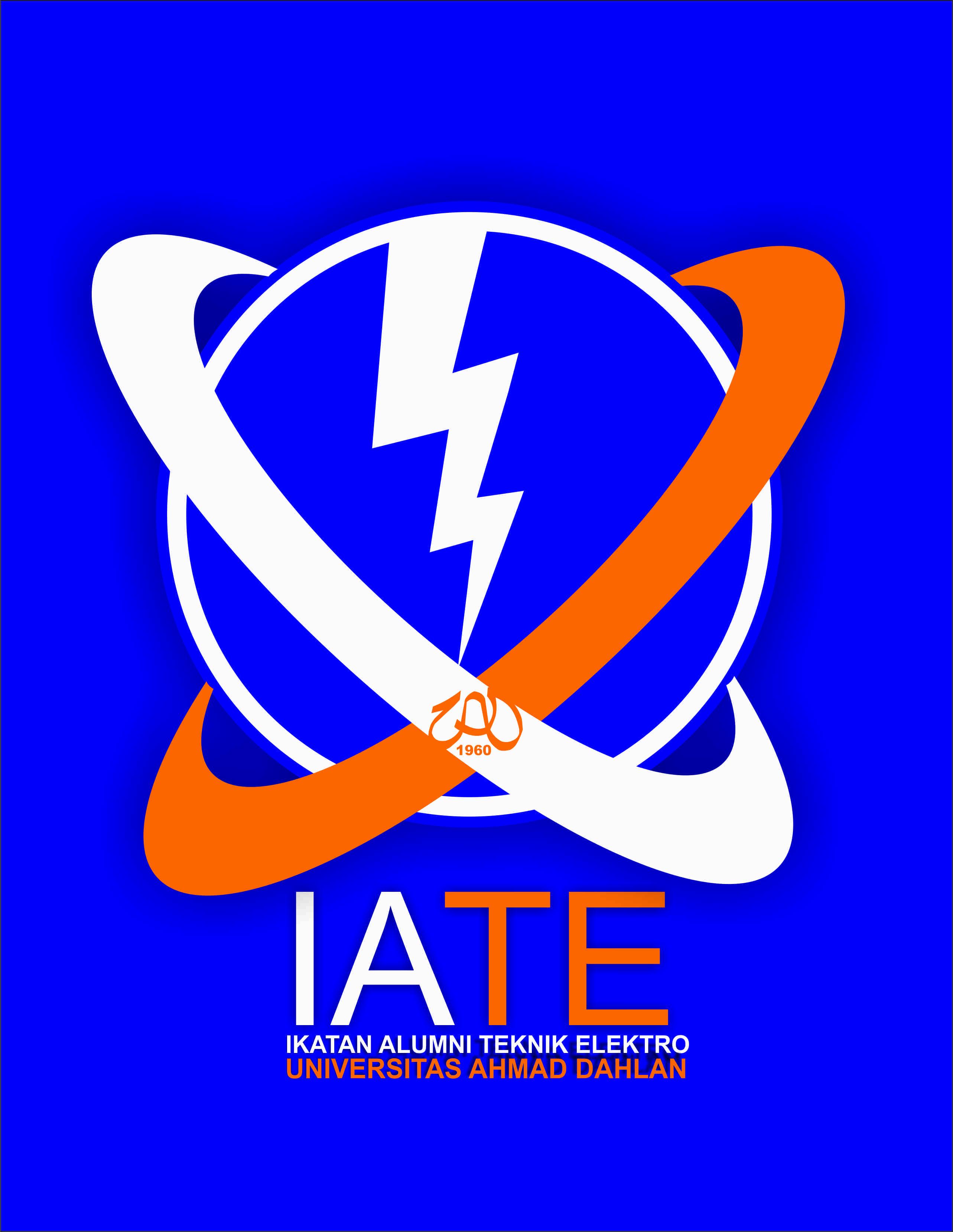 Kegiatan Dosen   Teknik Elektro UAD – Perguruan Tinggi Muhammadiyah for Logo Teknik Listrik  56mzq