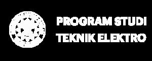 Teknik Elektro UAD - Perguruan Tinggi  Muhammadiyah